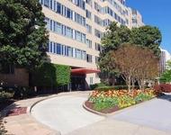Studio, Dupont Circle Rental in Washington, DC for $1,600 - Photo 1