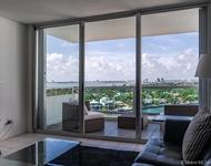 2 Bedrooms, Oceanfront Rental in Miami, FL for $3,300 - Photo 1