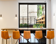 2 Bedrooms, Alphabet City Rental in NYC for $3,736 - Photo 1
