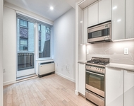 Studio, Financial District Rental in NYC for $2,519 - Photo 1