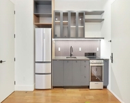 Studio, Greenpoint Rental in NYC for $2,300 - Photo 1