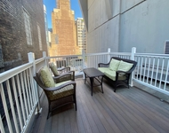 2 Bedrooms, Murray Hill Rental in NYC for $3,329 - Photo 1