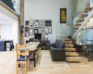 1 Bedroom, Arts District Rental in Los Angeles, CA for $5,900 - Photo 1