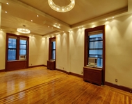 6 Bedrooms, Theater District Rental in NYC for $13,750 - Photo 1