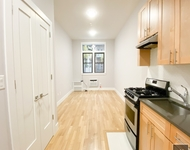 Studio, Sutton Place Rental in NYC for $1,590 - Photo 1