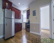 2 Bedrooms, Weeksville Rental in NYC for $1,795 - Photo 1