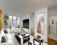 2 Bedrooms, Murray Hill Rental in NYC for $4,095 - Photo 1
