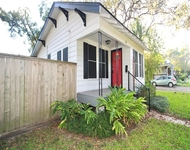 2 Bedrooms, Sugar Land Rental in Houston for $1,400 - Photo 1