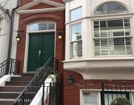2 Bedrooms, Connecticut Avenue - K Street Rental in Washington, DC for $4,500 - Photo 1