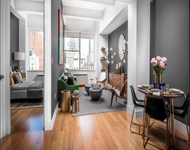 1 Bedroom, Tribeca Rental in NYC for $3,595 - Photo 1