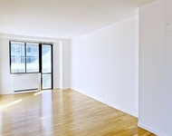 2 Bedrooms, Rose Hill Rental in NYC for $3,676 - Photo 1