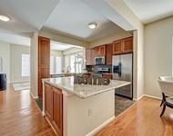 2 Bedrooms, Uptown-Galleria Rental in Houston for $2,100 - Photo 1