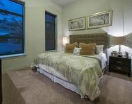 1 Bedroom, Uptown-Galleria Rental in Houston for $1,400 - Photo 1