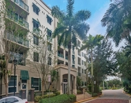 2 Bedrooms, American Express Rental in Miami, FL for $2,200 - Photo 1