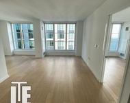1 Bedroom, Hell's Kitchen Rental in NYC for $2,915 - Photo 1