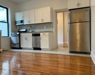 2 Bedrooms, Astoria Rental in NYC for $1,971 - Photo 1