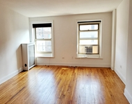 1 Bedroom, Greenwich Village Rental in NYC for $2,631 - Photo 1
