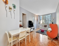 3 Bedrooms, Lincoln Square Rental in NYC for $6,250 - Photo 1
