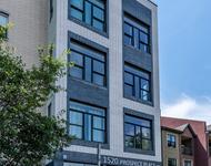3 Bedrooms, Weeksville Rental in NYC for $2,799 - Photo 1