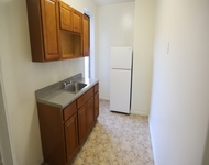 2 Bedrooms, Crown Heights Rental in NYC for $1,980 - Photo 1