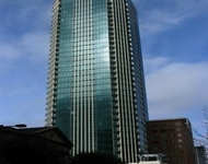 1 Bedroom, Downtown Fort Worth Rental in Dallas for $1,495 - Photo 1