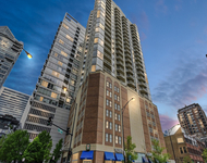 1 Bedroom, River North Rental in Chicago, IL for $1,795 - Photo 1