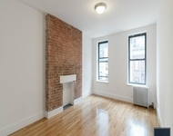 Studio, Rose Hill Rental in NYC for $1,554 - Photo 1