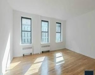 Studio, Turtle Bay Rental in NYC for $1,605 - Photo 1