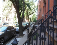 1 Bedroom, Cobble Hill Rental in NYC for $2,550 - Photo 1