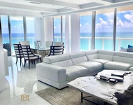 2 Bedrooms, North Shore Rental in Miami, FL for $9,000 - Photo 1