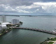2 Bedrooms, Miami Financial District Rental in Miami, FL for $3,750 - Photo 1