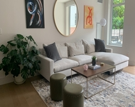 2 Bedrooms, Alphabet City Rental in NYC for $6,300 - Photo 1