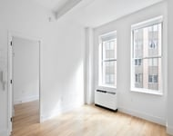 1 Bedroom, Financial District Rental in NYC for $2,391 - Photo 1