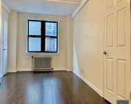 Studio, Manhattan Valley Rental in NYC for $2,300 - Photo 1