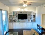 1 Bedroom, Lovers Lane Rental in Dallas for $1,495 - Photo 1