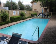 2 Bedrooms, Park Central Place Rental in Dallas for $1,400 - Photo 1