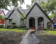 3 Bedrooms, Bluebonnet Hills Rental in Dallas for $2,800 - Photo 1