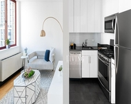 Studio, Hell's Kitchen Rental in NYC for $1,707 - Photo 1