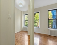 1 Bedroom, Lenox Hill Rental in NYC for $1,695 - Photo 1