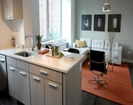 1 Bedroom, Manhattan Valley Rental in NYC for $2,678 - Photo 1