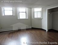 Studio, Kenmore Rental in Boston, MA for $1,500 - Photo 1