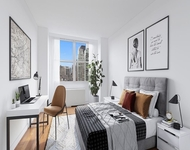 2 Bedrooms, Sutton Place Rental in NYC for $5,246 - Photo 1