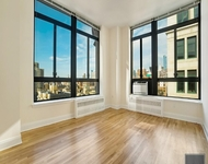 2 Bedrooms, NoHo Rental in NYC for $5,450 - Photo 1