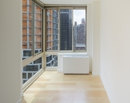 1 Bedroom, Theater District Rental in NYC for $2,567 - Photo 1