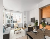 2 Bedrooms, Hell's Kitchen Rental in NYC for $3,981 - Photo 1