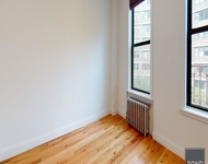 1 Bedroom, Murray Hill Rental in NYC for $1,788 - Photo 1
