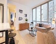 2 Bedrooms, Murray Hill Rental in NYC for $4,875 - Photo 1