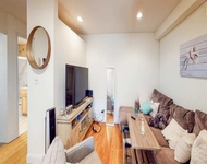 3 Bedrooms, Alphabet City Rental in NYC for $3,163 - Photo 1