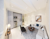 3 Bedrooms, NoMad Rental in NYC for $5,775 - Photo 1
