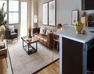 2 Bedrooms, Tribeca Rental in NYC for $4,236 - Photo 1